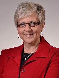 Diane Farrand
