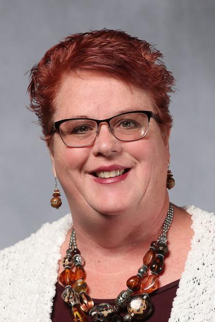 LaDonna Werth