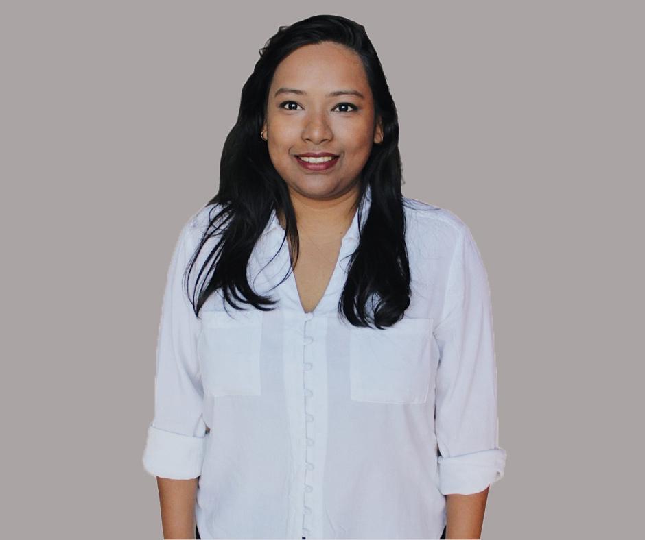 Saima Hasnin