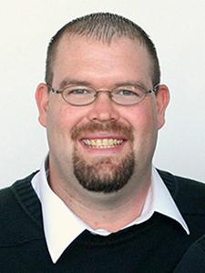 Matt McNiff