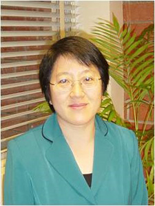 Wenli Liu