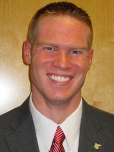 Kevin Sicner