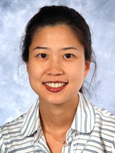 Kim HY Hahn