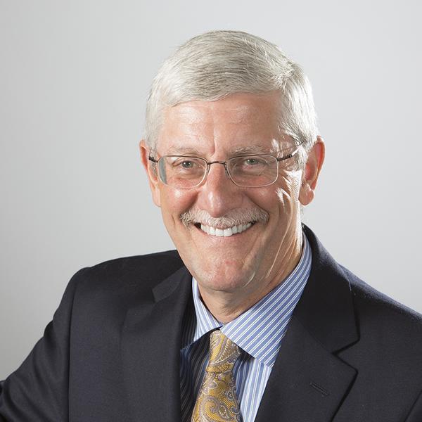 Lawrence C. Scharmann, Ph.D.