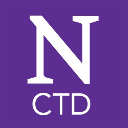 Northwestern CTD icon