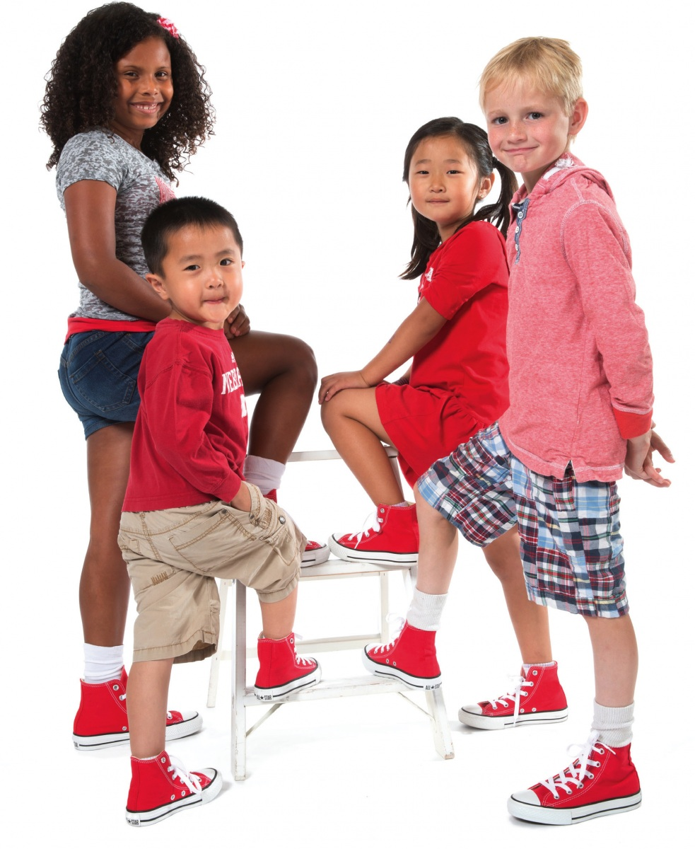Early Childhood In Nebraska Stepping Up Our Commitment College Of