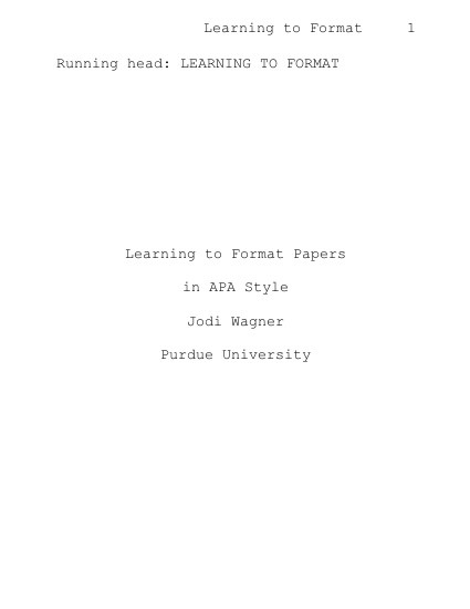 Appendix%20B%20example One Page Essay Apa Format Example on paper outlines, paper owl,