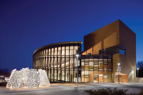 International Quilt Study Center & Museum | College of Education ... : quilting museum - Adamdwight.com