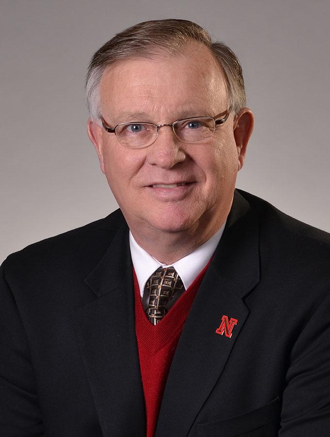 Kent Mann portrait picture