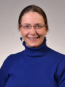 Cynthia Cress