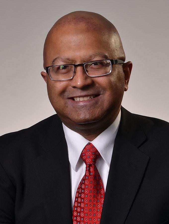 Dipra Jha portrait picture