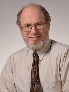 Ralph De Ayala