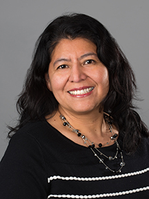Catia Guerrero