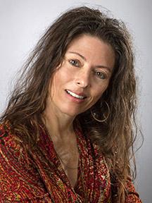 Rochelle L Dalla portrait picture