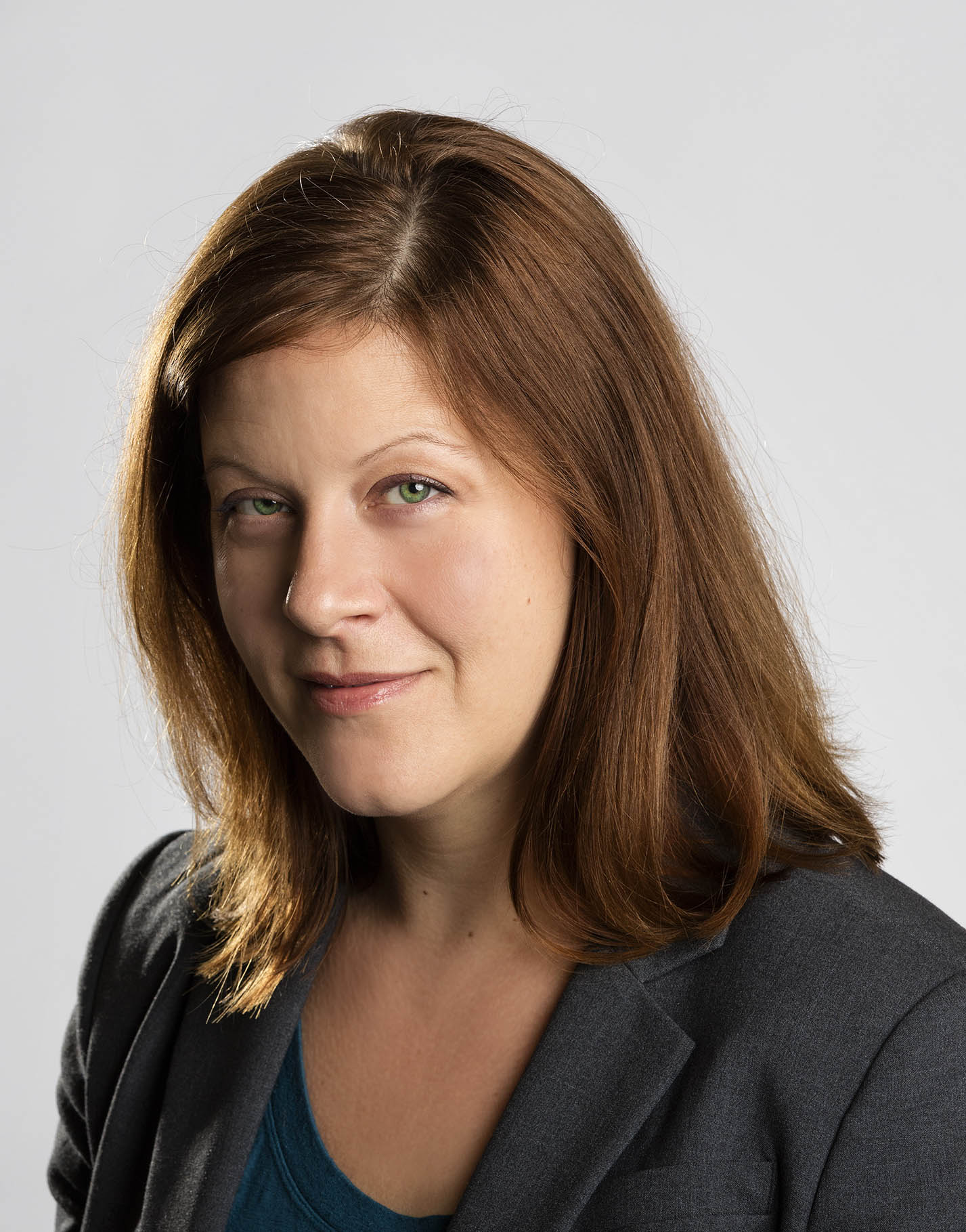 Angela Dietsch