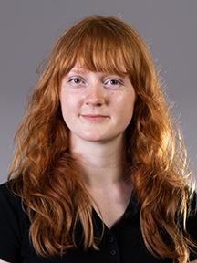 Kate Rask