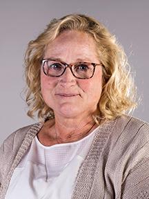 Sheree Moser