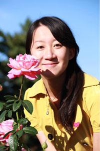 Xiaoqing Tu