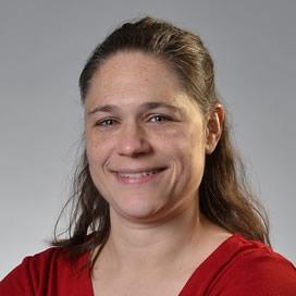 Stephanie Bondi