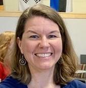 Eileen Boswell