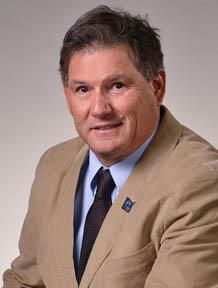 Dr. Steven Barlow