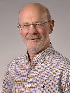 Dr. Michael Epstein
