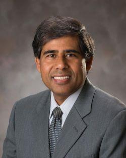 Dr. Aktar Ali