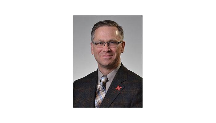 Dr. Bischoff