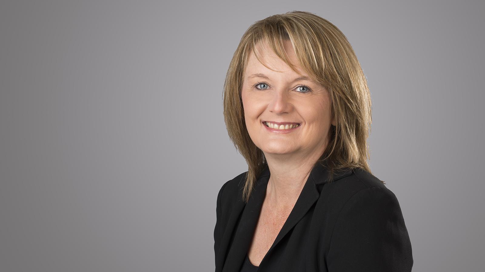 Kristy Weissling