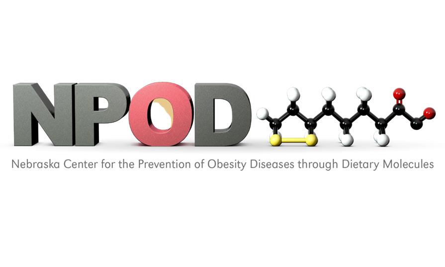 NPOD logo
