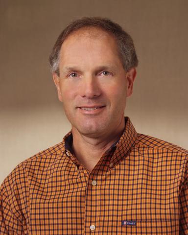 Kenneth Kiewra