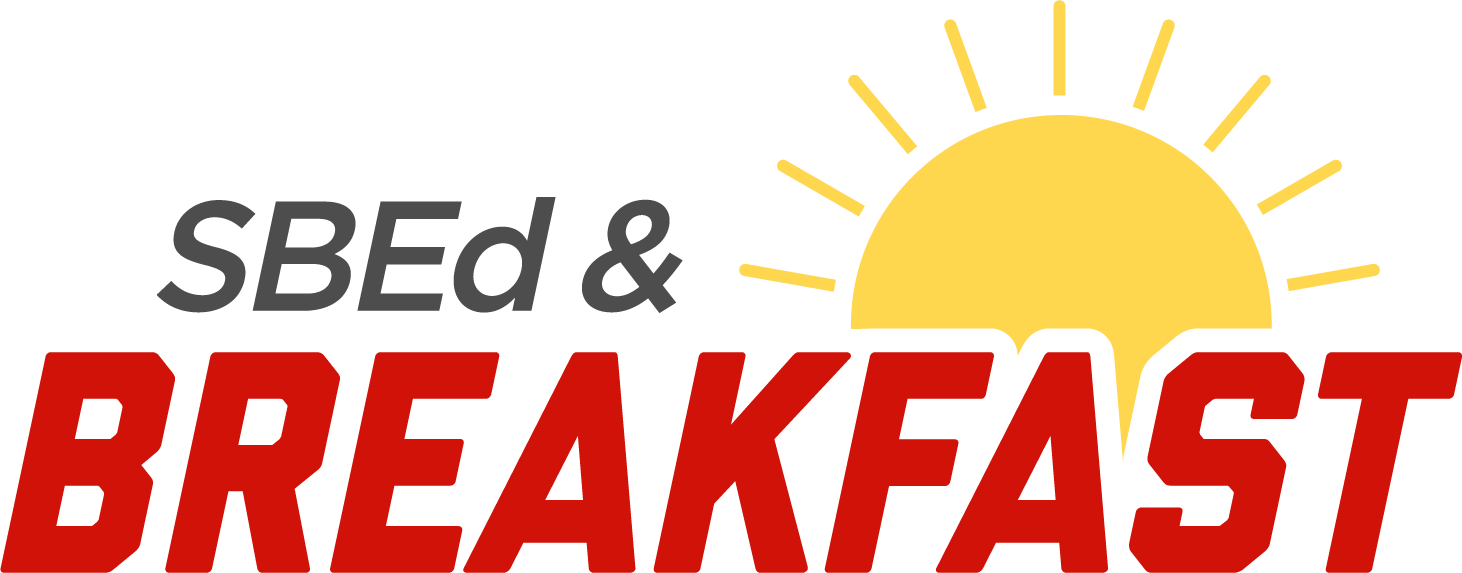 SBEd & Breakfast