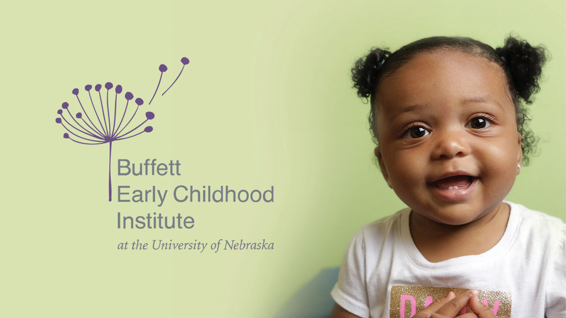 Buffett Early Childhood Institute