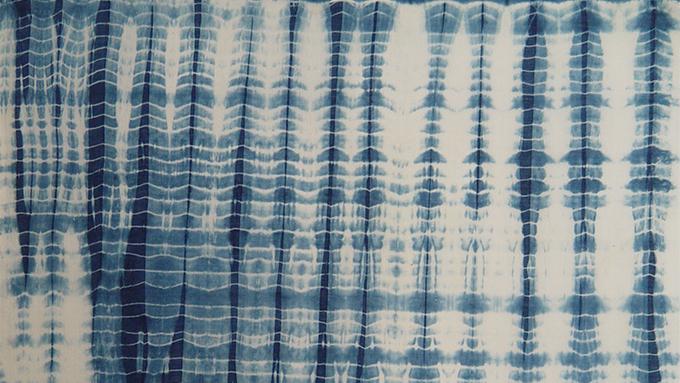 Padmini Tolat Balaram textile image