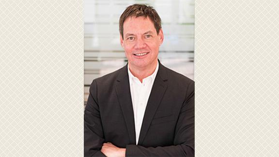 Patrick Kyllonen, Educational Testing Service.