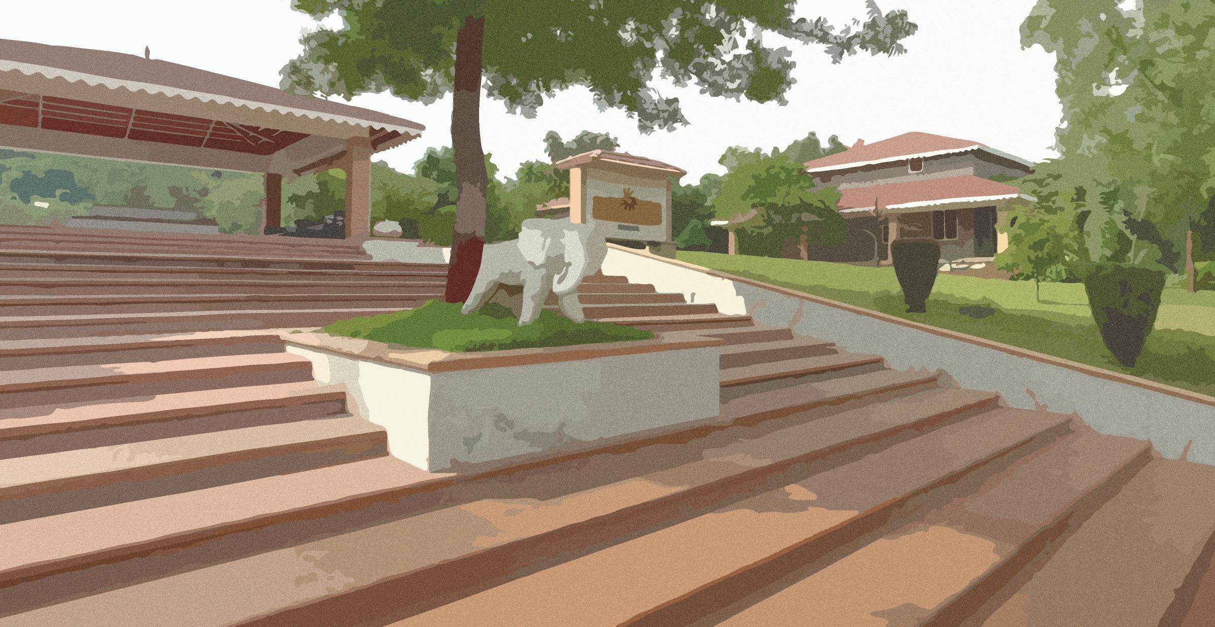 Anubhuti School