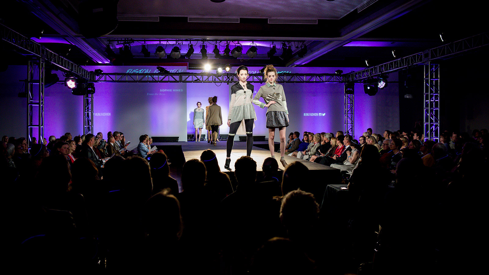 Fashion merchandising colleges and universities 11