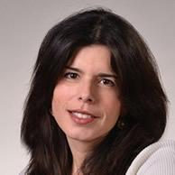 Loukia Sarroub