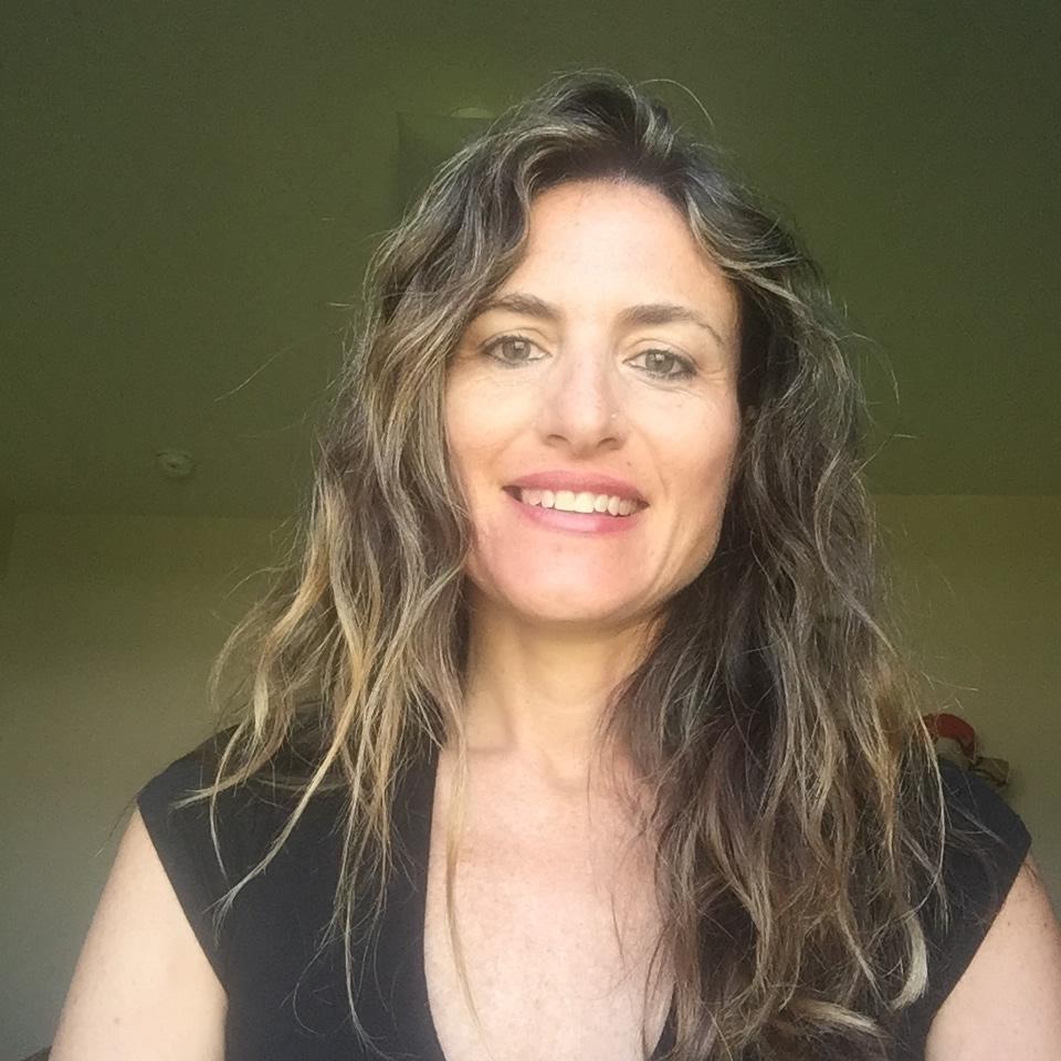 ALESSIA BARBICI-WAGNER