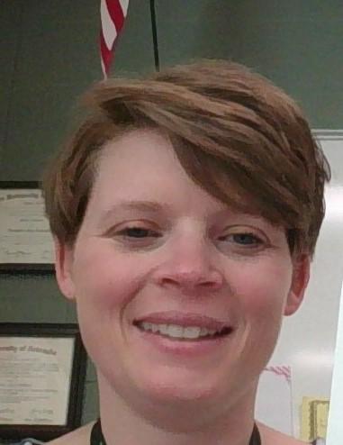 Cassandra Schroeder