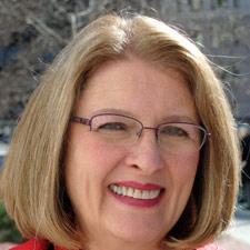 Jane Schuchardt