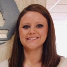 Sara Banks