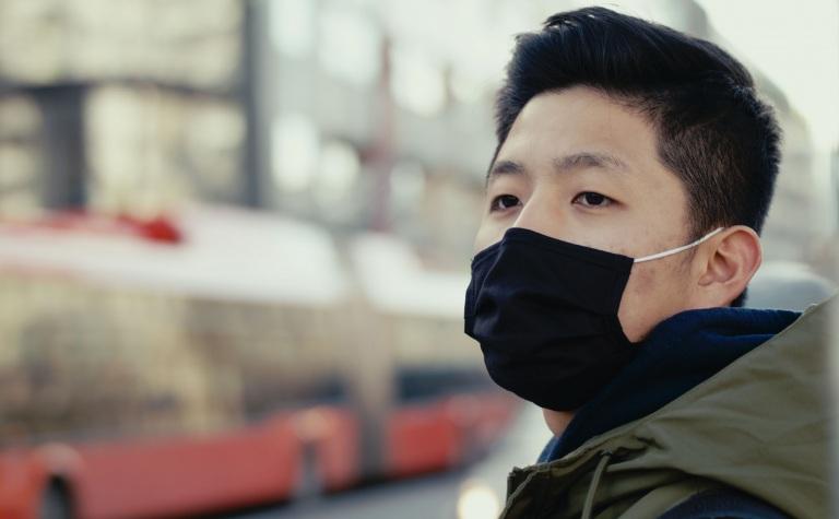 Facial Covering