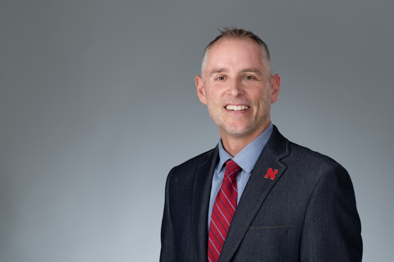 Dr. Paul Springer