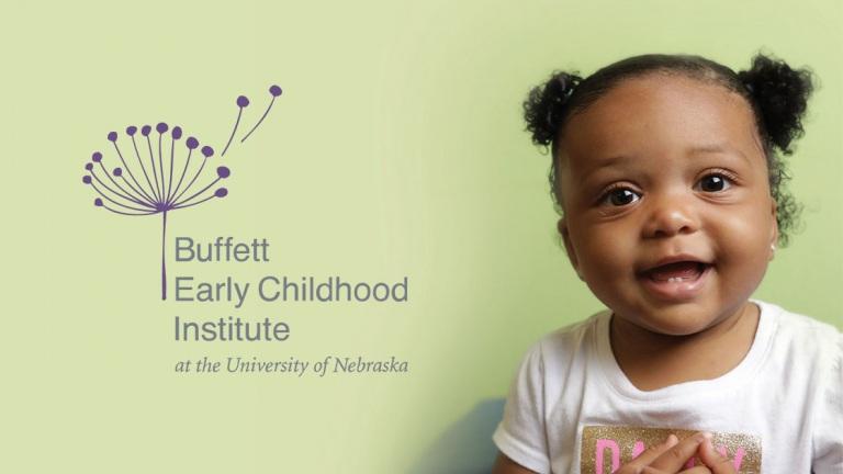 Buffett Early Childhood Institute