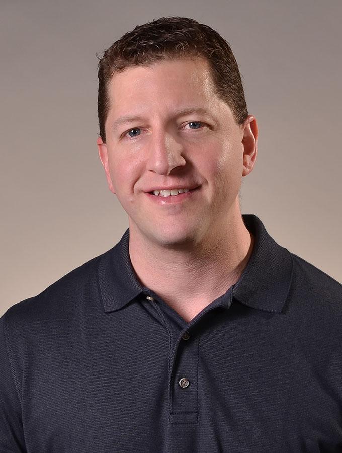 Michael Hebert