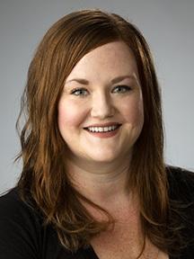Erin Chatterton