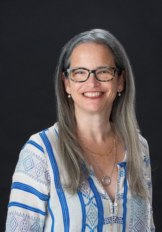 Lydia Neuman