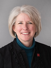 Christine Kiewra University of Nebraska-Lincoln Faculty