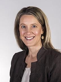 Jenny Gilmore